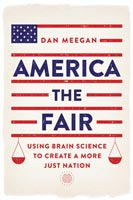 America the Fair,  from Cornell University Press