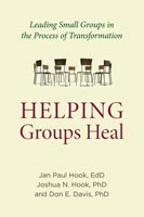 Helping Groups Heal