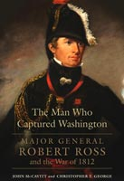 The Man Who Captured Washington