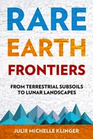 Rare Earth Frontiers,  from Cornell University Press