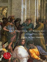 The Sacrifice of Socrates,  from Michigan State University Press