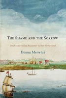 The Shame and the Sorrow,  from University of Pennsylvania Press