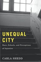 Unequal City,  from Russell Sage Foundation