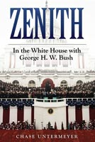 Zenith,  from Texas A&M University Press