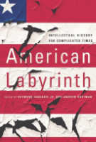 American Labyrinth,  from Cornell University Press
