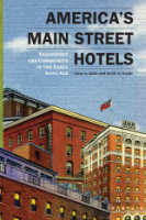 America's Main Street Hotels,  from University of Tennessee Press