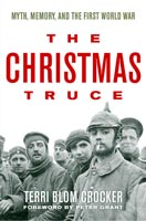 The Christmas Truce,  from The University Press of Kentucky