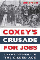 Coxey's Crusade for Jobs