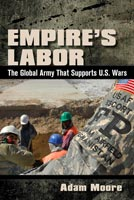 Empire's Labor