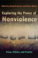 Exploring the Power of Nonviolence