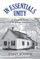 In Essentials, Unity,  from Ohio University Press