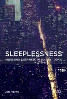 Sleeplessness,  from Palgrave