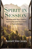Spirit in Session