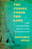 The Tunnel under the Lake,  from Northwestern University Press