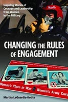 Changing the Rules of Engagement