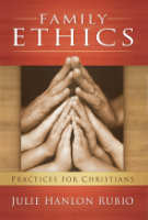 Family Ethics