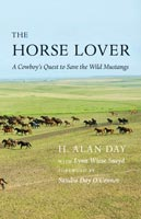 The Horse Lover