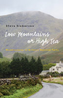 Low Mountains or High Tea