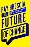 The Future of Change