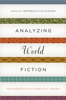 Analyzing World Fiction