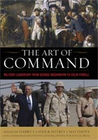 The Art of Command
