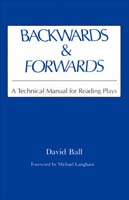 Backwards & Forwards