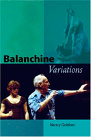 Balanchine Variations
