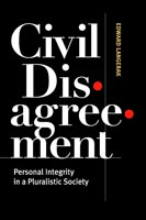 Civil Disagreement