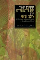 The Deep Structure of Biology