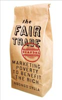 The Fair Trade Scandal,  from Ohio University Press