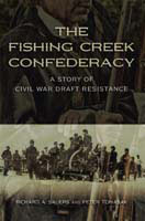 The Fishing Creek Confederacy