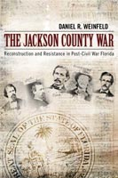The Jackson County War