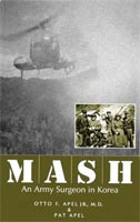 MASH,  from The University Press of Kentucky
