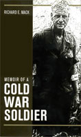 Memoir of a Cold War Soldier
