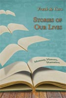 Stories of Our Lives,  from Utah State University Press
