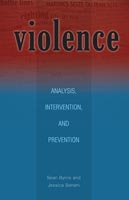 Violence,  from Ohio University Press
