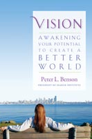 Vision,  from Templeton Press