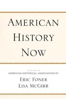 American History Now,  from Temple University Press
