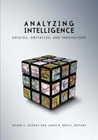 Analyzing Intelligence