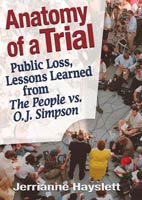 Anatomy of a Trial