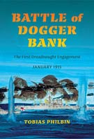 Battle of Dogger Bank