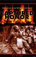 Captured Honor