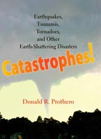 Catastrophes!,  from The Johns Hopkins University Press