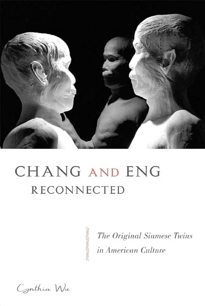 Chang and Eng Reconnected