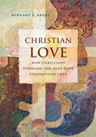 Christian Love,  from Georgetown University Press