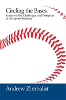 Circling the Bases,  from Temple University Press