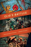 Clio's Battles,  from Indiana University Press