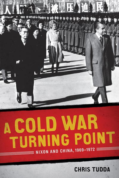 A Cold War Turning Point