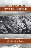 Crash of TWA Flight 260