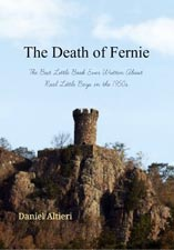 The Death of Fernie